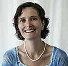 Dr. Annette Ziegenmeyer