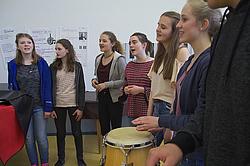 Foto: Ricarda-Huch-Schule Hannover
