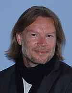 Dr. Georg Biegholdt