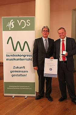 Prof. Dr. Ortwin Nimczik, Prof. Dr. Dr. Manfred Spitzer